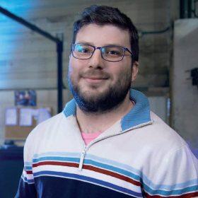 Antonio García Camarillo photo