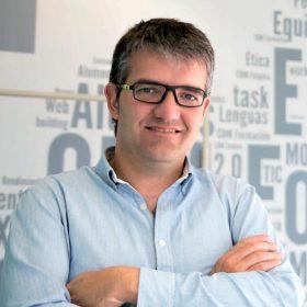 Francisco Burgos Barahona photo