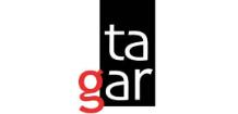 Industrias_Tagar